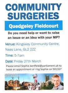 Quedgeley-FC-surgery